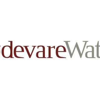 FødevareWatch Briefing - uge 51: Foodservice-milliard, norske investeringer og vestfynske øl