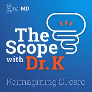 The Scope with Dr. K: 2020 Year in Review