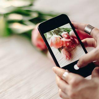 Comment innover aujourd'hui grâce à l'image et aux visuels ?