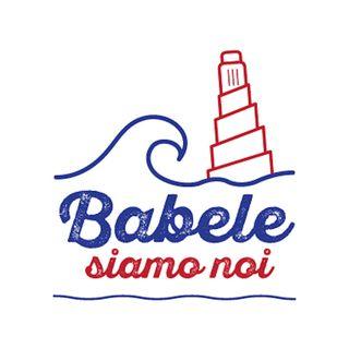 Babele siamo noi - by VoiceCatt