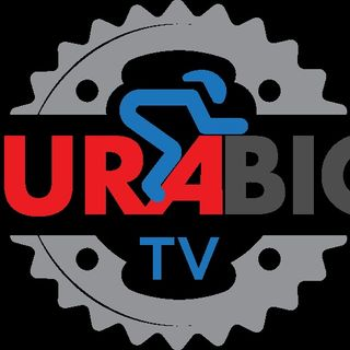 Pura Bici Tv - Podcast 1- Luna Ride en iFly