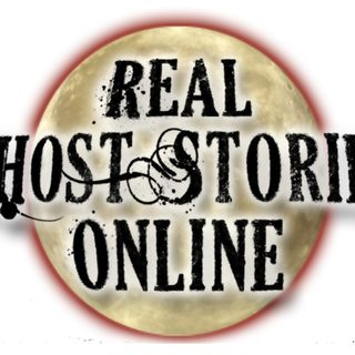 Real Ghost Stories Online Classic