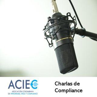 Episodio 06. Cómo integrar el compliance y la cultura organizacional en una compañía