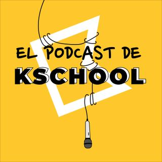 Cita nº 8. Speed Dating con Lorena de la Balsa, Directora de Marketing y Desarrollo de Negocio en KSchool