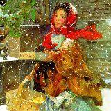Tu Ingles Christmas Stories
