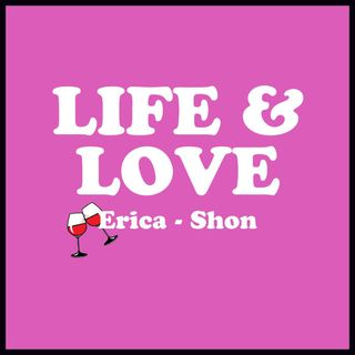 Life and Love EP 28