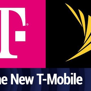 T-Mobile's Sprint Acquisition is Complete | TWiT Bits