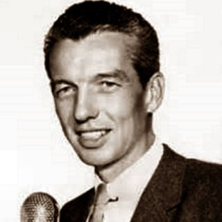 Classic Radio Theater for November 25, 2017 - 'Yours Truly....Johnny Dollar'