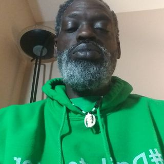 """Episode 1739 Daily Toast - Ujamaa 42204 """" Is It Over Yet"""""""