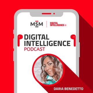 11_Digital Intelligence - Analisi: ma dove vai se le conversioni non ce l'hai
