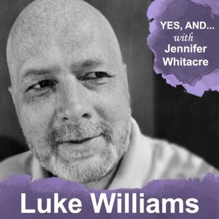Luke Williams: How to Prioritize Your Time