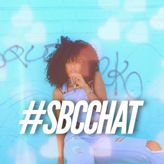 Throwback #SBCCHAT