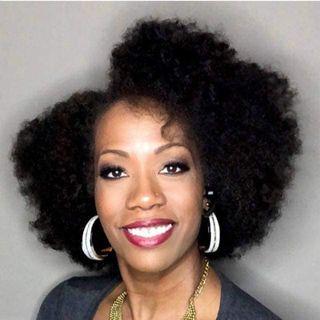 Wendy L Cunningham Barnes/Sister Girl Radio