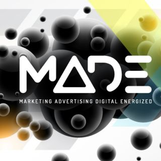 The Tech Cat Show Live from M.A.D.E. powered by AdTech 2016