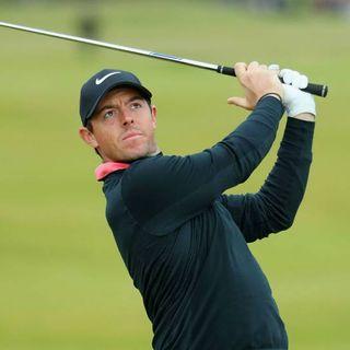 Golf Tournament USGA