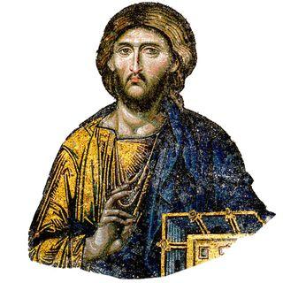 The Catholic Christian Psychologist