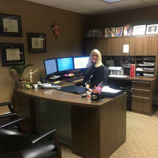 Episode 3: Green Bay Women in Business | Hedsand & Associates