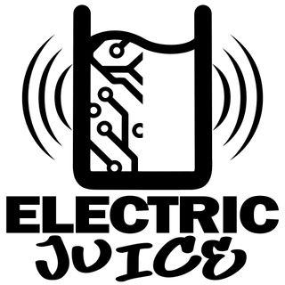 Electric Juice