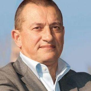 """Riccardo Szumski, il sindaco dissidente: """"il lockdown è un colpo di stato"""""""