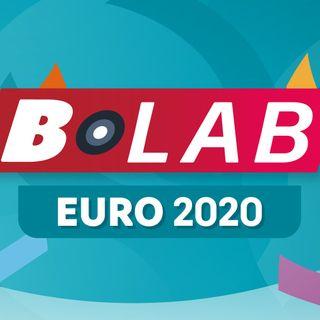 Chi vincerà gli Europei 2021?