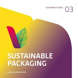 Duurzame verpakkingen - met Ruud Hoosemans (#SustainableSeries)