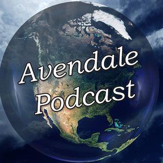 Avendale