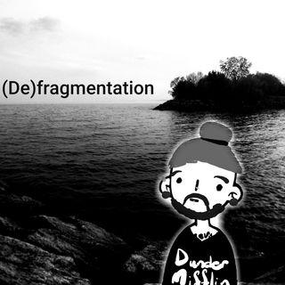 Inaugural with Dark Chimney