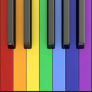 Nuevos Himnos del Orgullo Gay