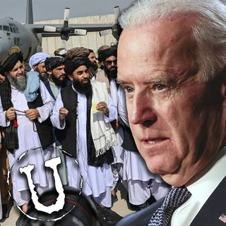 Afghanistan: Ineptitude, Outrage & Death