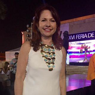 Entrevista Chica Morales