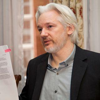 #LaCafeteraVacUnirse  .-Hoy Ecología con @juralde, Tolerancia, con @FatimaHHossain y @hectorjuanatey sobre Assange