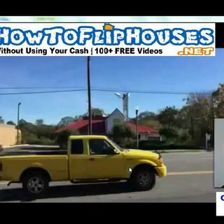 How to Flip Commercial Real Estate The STNL Secret Wholesaling Commercial Real Estate