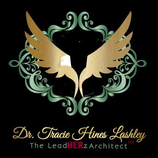 Dr. Tracie Hines Lashley