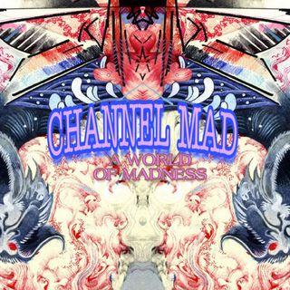 CHANNEL MAD RADIO