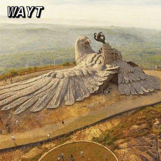 WAYT EP. 31