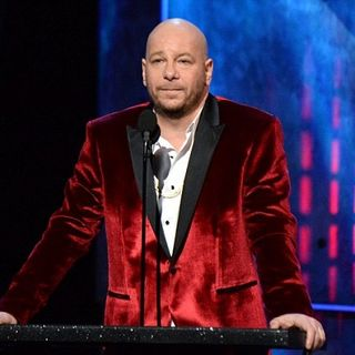 Jeff Ross One Man Verbal Assult