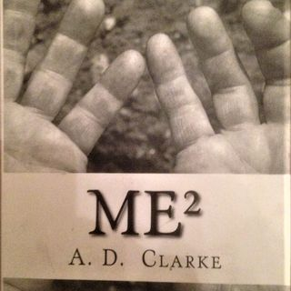 Me2 - The Cycle Begins, Chapter 1
