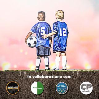 #33 Il calcio è di tutti