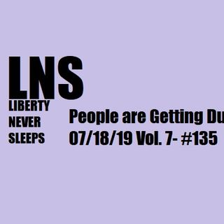 People are Getting Dumber 07/18/19 Vol. 7- #135