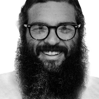 Rav Judah Mischel: A Change in Progress [Teshuva 1/5]