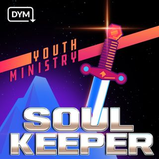 Youth Ministry Soulkeeper