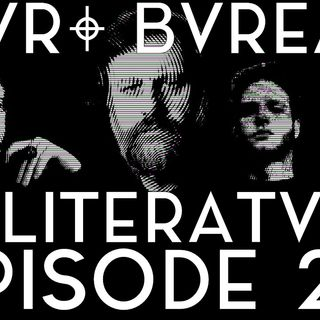 "EBL 26: Slavoj Žižek, ""Plague of Fantasies"" (Part I)"
