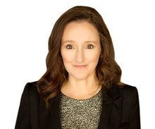 VICTORIA VANNES: The Power of Shame for Spiritual and Personal Growth