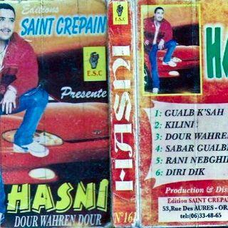 01.GALB KSAH