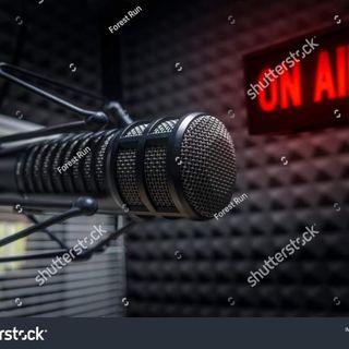 Radio fm sebastiana