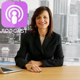 podcast 3 | Le Successioni