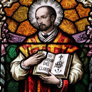 Rules of St. Ignatius