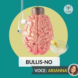 BULLIS-NO
