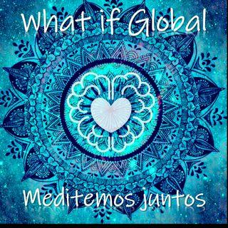 Whatif global
