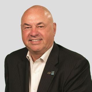 FTR 040: Bob Greenwood – Our Suppliers Need to Better Understand the Service Professional